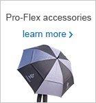 ProQuip winter accessories