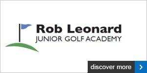 Rob Leonard Junior Academy